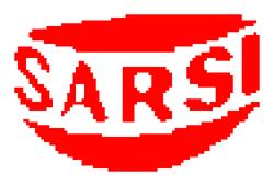 Sarsi82
