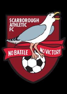 Scarborough-Athletic-FC-RGB-Logo