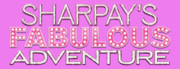 Sharpays-fabulous-adventure-movie-logo