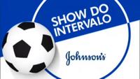 Show do Intervalo (2016) Johnsons 1