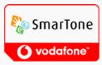 SmarTone–Vodafone 2005