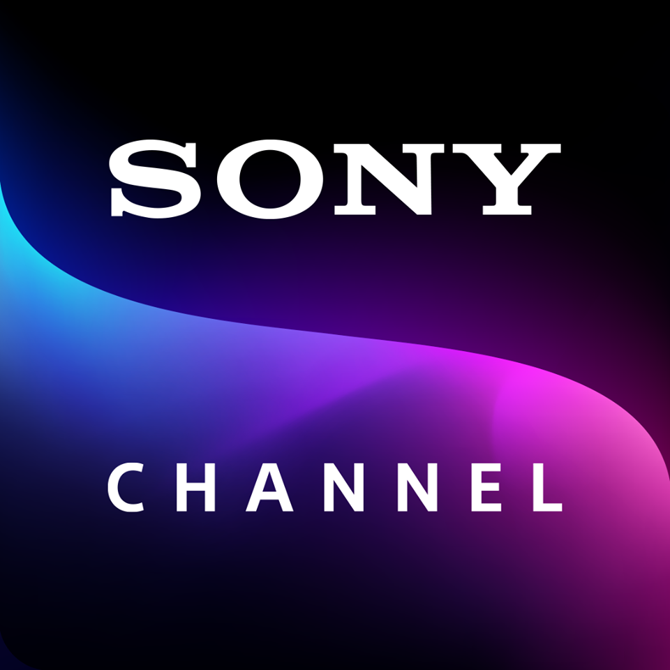 Sony Channel Latin America Logopedia Fandom