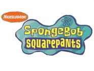 Spongebob vhs