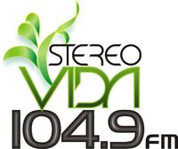 StereoVida1049FM
