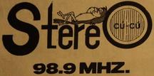 Stereocucu989