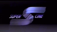 Supercine 1984