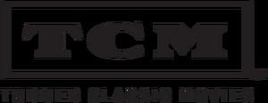 TCM logo old