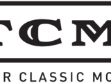 TCM Movies (UK and Ireland)