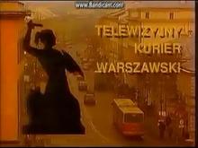 TKW 5