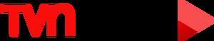 TVNPlay2016