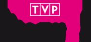 TVP Kultura 2015 logo