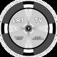 TVPargentina1953