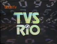 TVSRiorare