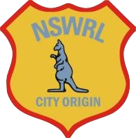 Team-logo-626