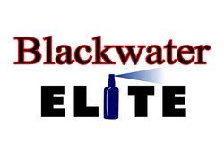 Team blackwater