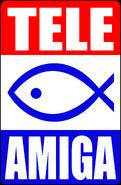 Teleamiga2001only