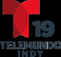 Telemundo 19 2018