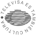 TelevisaEsTambienCultura1997-2000