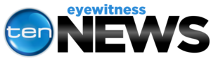 Ten-Eyewitness-News-logo