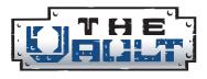 The Vault 2004