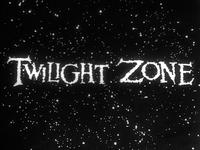 TwilightZone1963