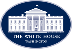 US-WhiteHouse-Logo jpg