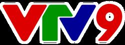 VTV9 (2013-present)