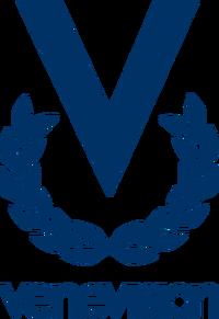 Venevision USA