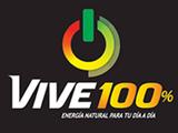 Vive100