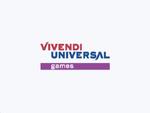 Vivendi Universal Games The Simpsons Hit & Run 2003