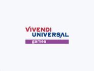Vivendi Universal Games The Simpsons Hit & Run 2003