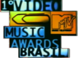 MTV Video Music Brasil