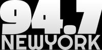 WFME Newark 2013