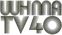 WHMA-TV mid-1970s