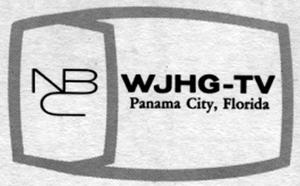 WJHG 1970s