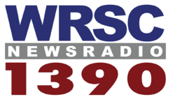 WRSC Newsradio 1390