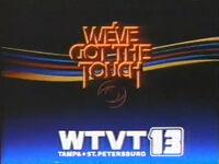 WTVT1983