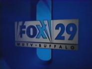 WUTV 1998