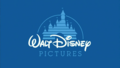 Walt Disney Pictures (1989-2006)