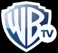 Warner (2015, Azul)