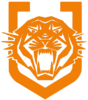 Wests Tigers 219