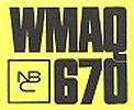Wmaq1960s
