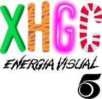 XHGC-1988