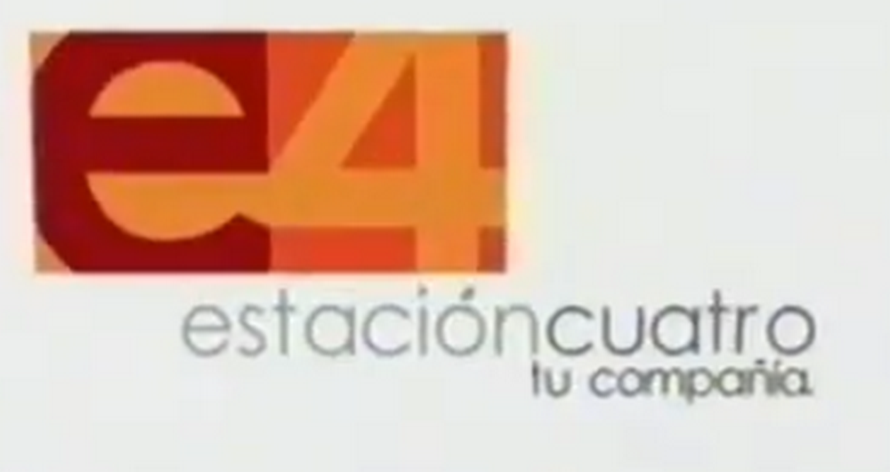XHG 2001