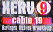 Xerv-tv9