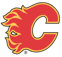 File:200px-Calgary Flames logo svg.png