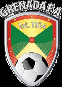 200px-Grenada-Football-Association-(2015)