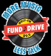 2016-WUCF-Fall Drive300