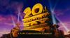 20th Century Fox 2009-2013 logo