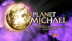 250px-PlanetMichael